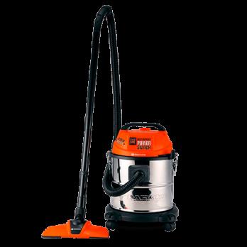 Aspiradora Polvo Y Agua Daewoo Davc90-20l