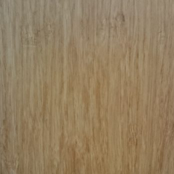 Bamboo SW 14x125x1830mm