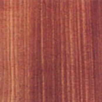 Viraro 1 Lama 13/3x80x400/1200mm
