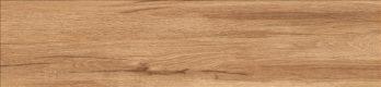 Porcelanato Alaplana Simil Madera 10,5x233x1200mm