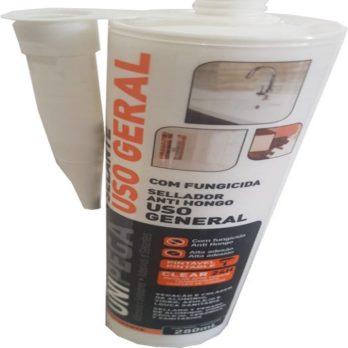 Pegamento Adhesivo y Sellador de Uso General de Molduras
