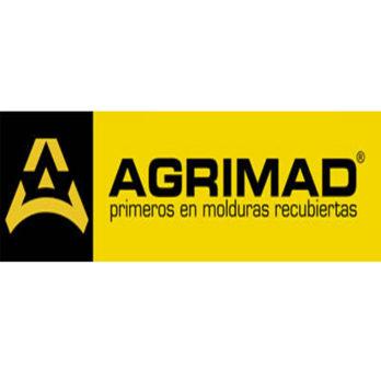 Agrimad