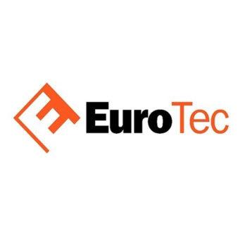 Eurotec